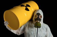 Study Finds Elevated Risk of Leukemia with Long-Term Low-Dose Radiation