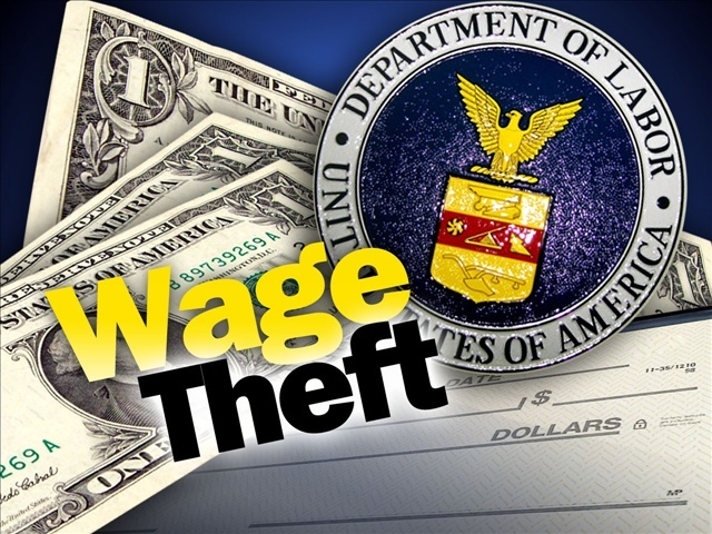 Record-Number-of-Wage-Theft-Cases