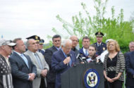 Renewal of Zadroga 9/11 Health and Compensation Act Included in Year-End Tax and Spending Bill