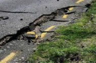 Research Study Confirms Fracking as Cause of Ohio Earthquakes