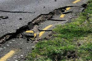 Research Study Confirms Fracking Cause of Ohio Earthquakes