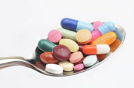 Concern About Conflicts of Interest in FDA Dietary Supplement Regulators
