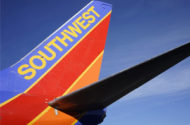 Settlement Reached in Whistleblower Lawsuit against Southwest Airlines