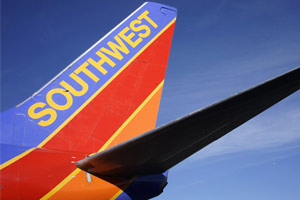 Settlement Reached in Lawsuit against Southwest Airlines