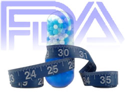Some Question FDA Panel's Approval Nod for New Weight Loss Drug