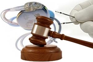 sprint fidelis leads lawsuit