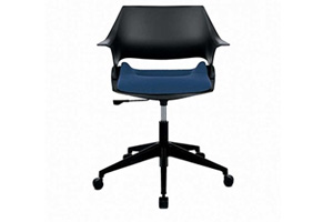 """Steelcase """"Rocky"""" Chairs Recalled"""