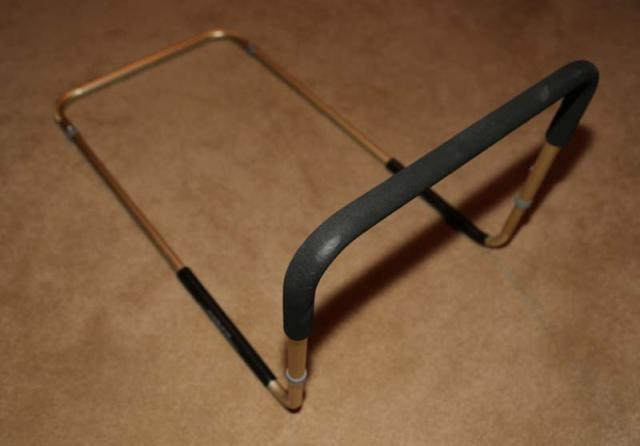Three_Deaths_Leadto_Adult_Portable_Bed_Handle_Recall