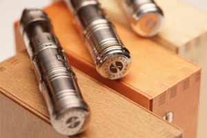 Cancer Groups Call for E-cigarettes Regulation/Research