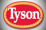 Tyson Foods Inc. Recalls Chicken Due to Potential Contamination