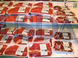 USDA Announces Rules To Track Tainted Ground Beef