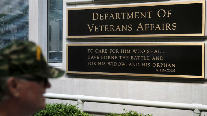VA_Linked_23_Veteran_Death_ to_Delays_in_Care