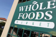 Possible Listeria Contamination Prompts Whole Foods Recall of Roquefort Cheese