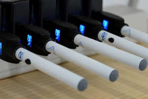 What Action Will the FDA Take on E-cigarettes?