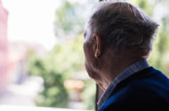 Increased Dementia Risk for Prostate Cancer Patients Undergoing ADT