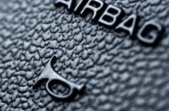 Latest Airbag Problem May Result in Recall of up to 5 Million Vehicles