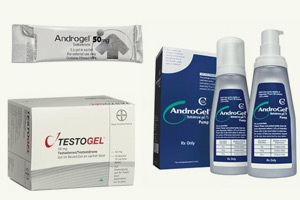 alleged-androgel-heart-attack-link