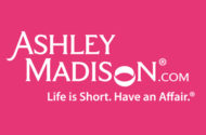 Data Breach for Ashley Madison, Dating Site that Promotes Affairs