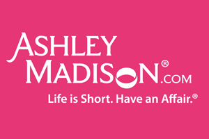 Data Breach for Ashley Madison, Dating Site