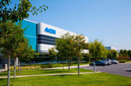 Amgen Agrees to $71 Million Settlement in Allegations of Unlawful Promotion of Aranesp