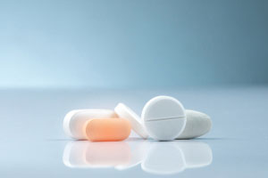 Another ranitidine recall announced by the fda
