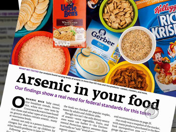 arsenic-found_in_rice_rice_products
