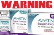FDA warns of counterfeit Avastin distributed by New York company