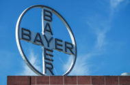 Bayer Faces Thousands of Essure Lawsuits