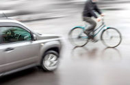 Bicycle Accident Claims Life in Jacksonville, Florida (FL)