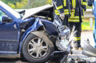California High School Bans Lunchtime Driving Following Student Crash