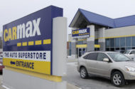 CarMax Accused of Selling Cars with Lethal Safety Defects; Senator Seeks Tighter Regulation