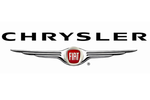 Chrysler Agrees to Record Fines & Penalties