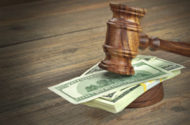Antibiotic Cipro Involved in Partial Settlement of a Class Action Lawsuit