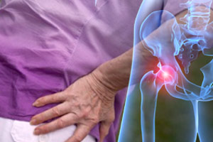 dangerous hip replacement fears