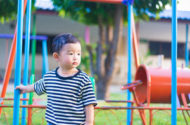 Recognizing Signs of Daycare Abuse and Common Daycare Injuries