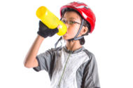 Additional Choking Incidents Come to Light with Defective Water Bottle Recall