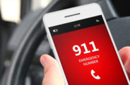 911 Call and Video Recording of Fatal Pedestrian Accident Ruled Admissible at Trial