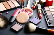 Bill Proposes to Give FDA More Authority on Cosmetics