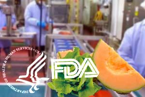 fda new safety rules