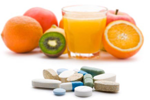 FDA Slow to Warn About Dietary Supplement Dangers