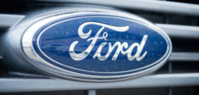 Ford Announces Two Recalls in the United States