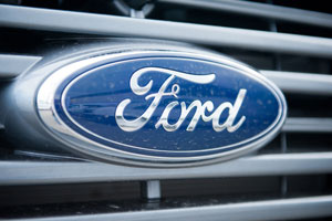 Ford announces two recalls in the u.s; one in canada