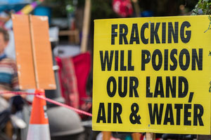 Fracking Worker Radiation Exposure Cancer Claim  Lawsuit...