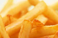 FDA Expected to Announce Decision on Trans Fats by June 15
