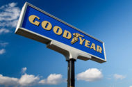 Tire Recall Announced by Goodyear for Forteral HL Tires