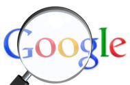 Google Searches Could Help FDA Identify Drug Side Effects