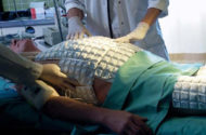 Cardiac Surgery Device Linked to Infections
