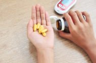 Janssen Failed to Warn of Ketoacidosis Risk with Invokana Diabetes Drug, Suit Alleges