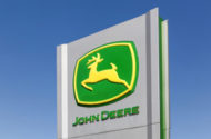 Recall Issued for John Deere Tractor Backhoe Attachments