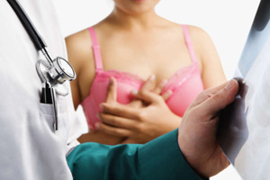 FDA Warns of Quality Problems with Mammograms at Florida Facility